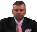 Ivan Milite