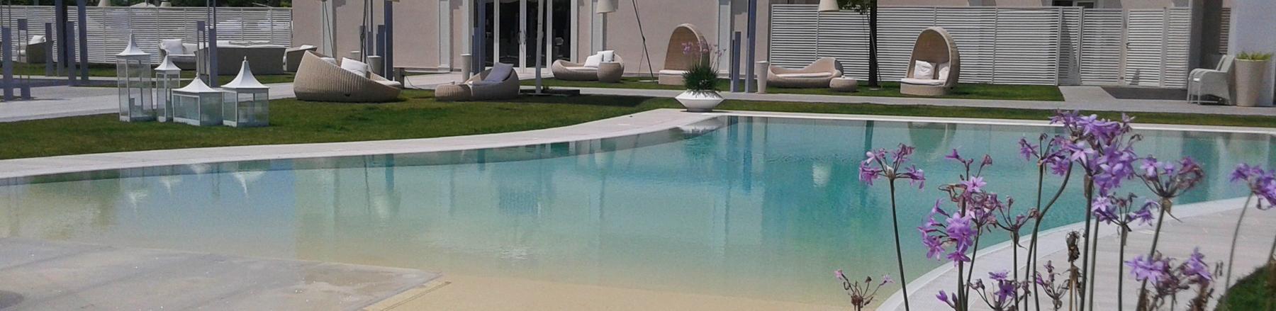 Piscine A Nocera Inferiore piscine milite – realizzazione piscine salerno